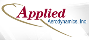 Applied Aerodynamics Inc.