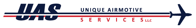 Unique Airmotive Services