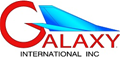 Galaxy International Inc.