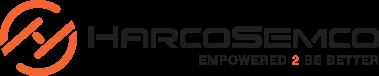 HarcoSemco