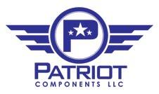 Patriot Components, LLC