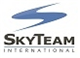 SkyTeam International, Inc