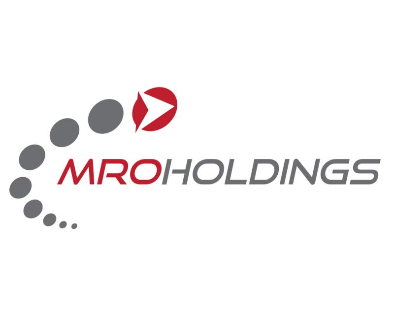 MRO Holdings