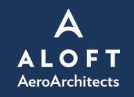 ALOFT AeroArchitects
