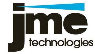 JME Technologies, Inc.