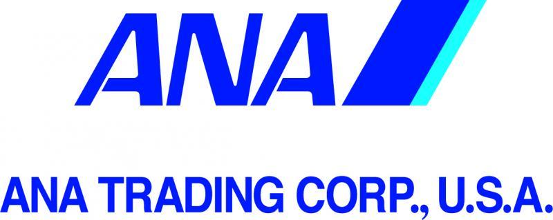 ANA Trading Corp., U.S.A.