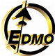 EDMO Distributors Inc
