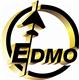 EDMO Distributors Inc