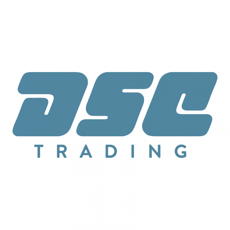 DSC Trading | Aviation Companies Directory