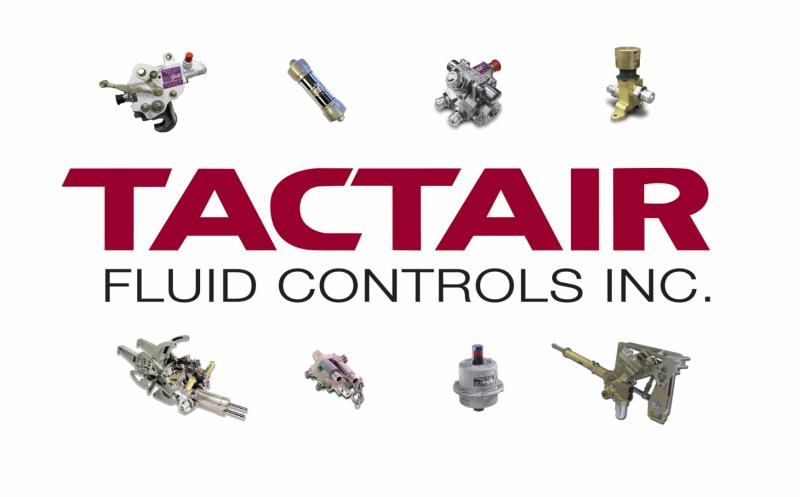 Tactair Fluid Controls Inc.