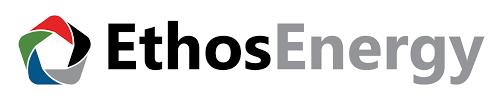 EthosEnergy