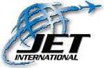 Jet International Co. LLC