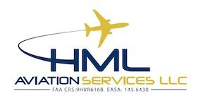 HML Aviation Services