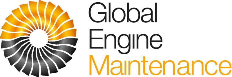 Global Engine Maintenance