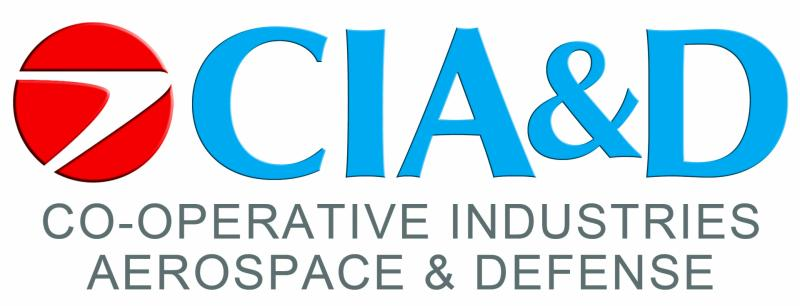 Co-Operative Industries Aerospace & Defense