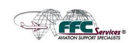 FFC Services, Inc