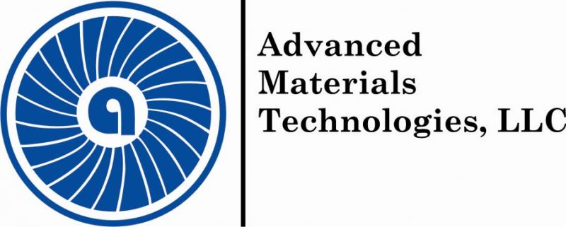 Advanced Materials Technologies
