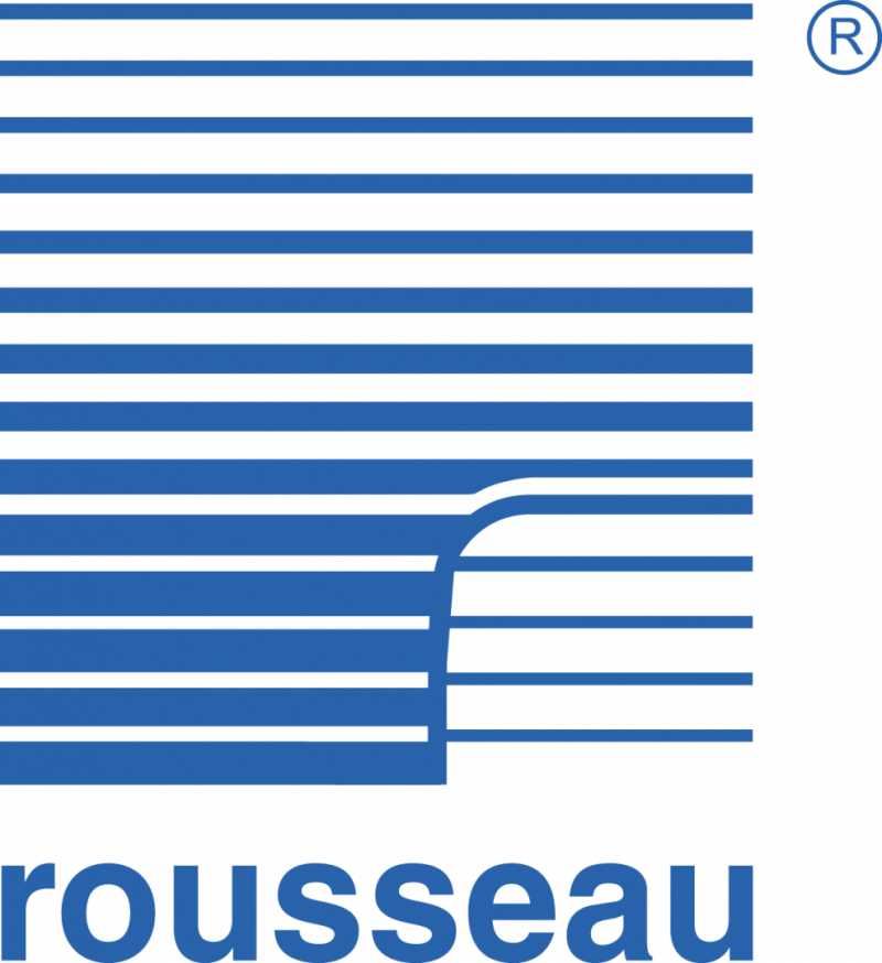 Rousseau Metal Inc.