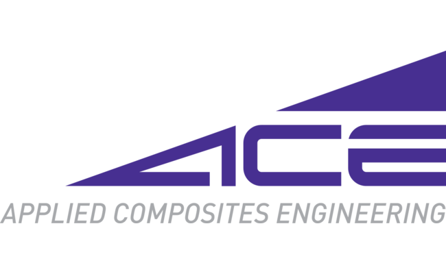 Applied Composites Engineering