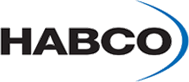HABCO Industries