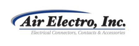 Air Electro Inc.