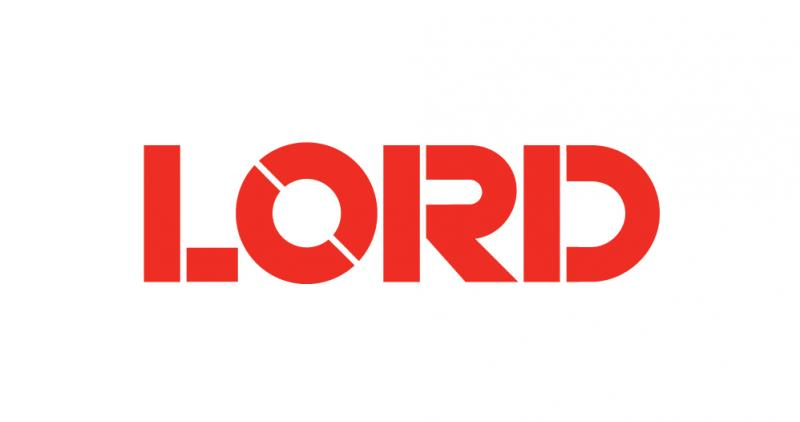 LORD Corporation