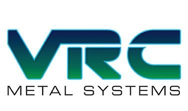 VRC Metal Systems