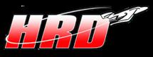 HRD Aero Systems