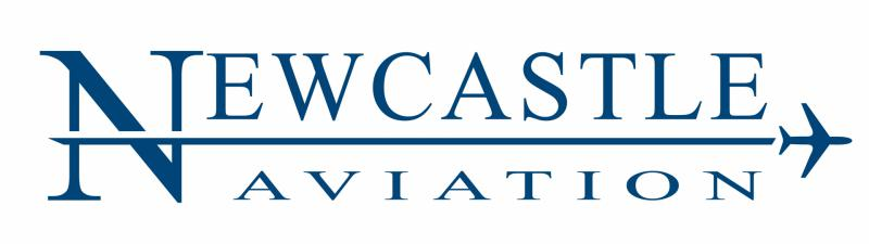 Newcastle Aviation