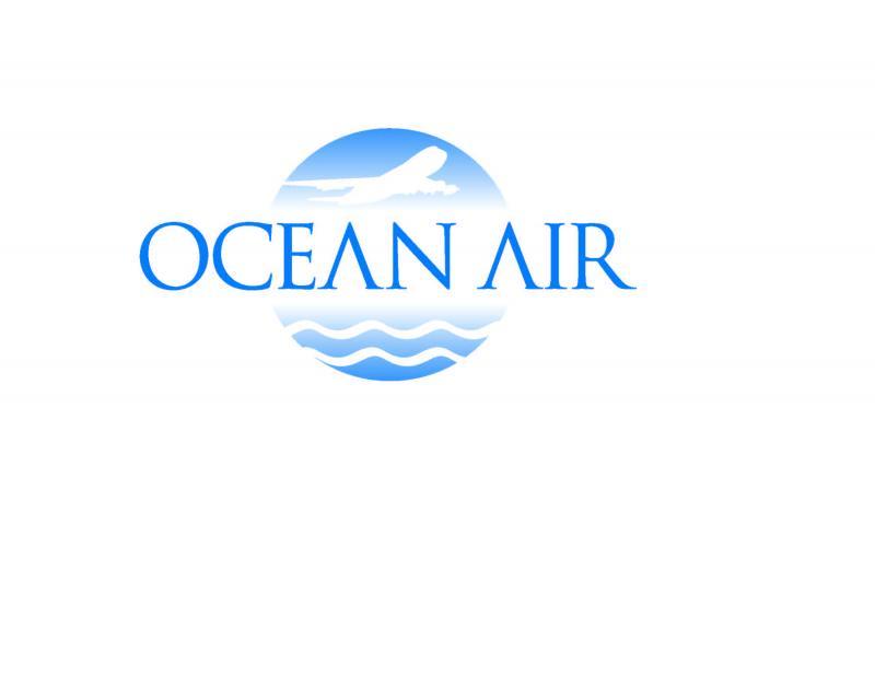 Ocean Air Inc.