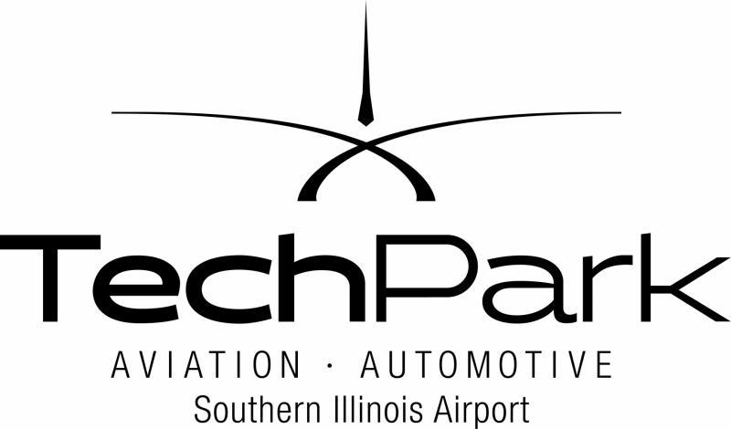 TechPark