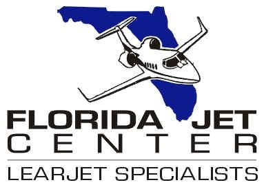 Florida Jet Center, Inc.