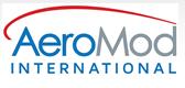 Aeromod International