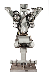 Landing Gear and MRO Solutions
