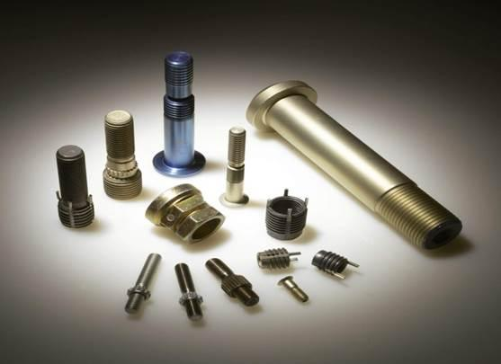 Airbus Hardware Solutions for Airlines and MRO