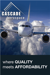 Commercial and Military Aircraft Specialists