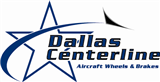 Dallas Centerline