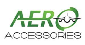 Industry Leader in Component Repair Solutions
