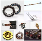 PMA Parts Development and AOG Repairs