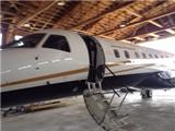 Kingman Airline Service Inc
