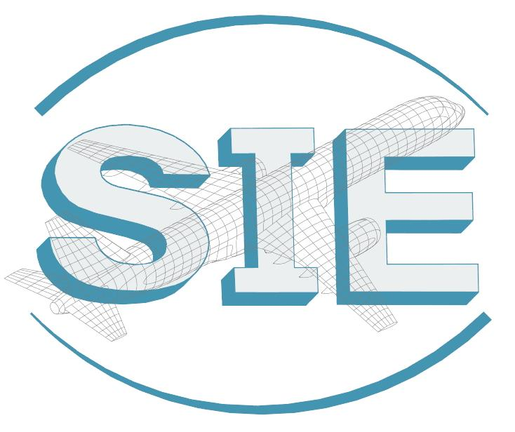 SIE SOLVES PROBLEMS- AERO STRUCTURES AND SYSTEMS