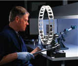 Aerospace Bearing Inspection and Reconditioning