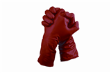 The Glove Company LLC