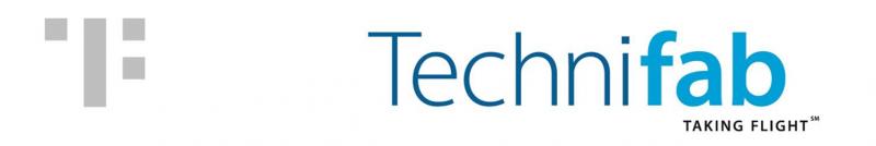Technifab Inc.