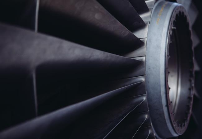 Engine Overhaul Products