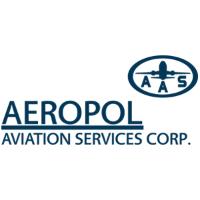 Aeropol Aviation Services Corp