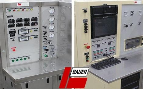 Test Equipment Solutions Tailored to Your Needs