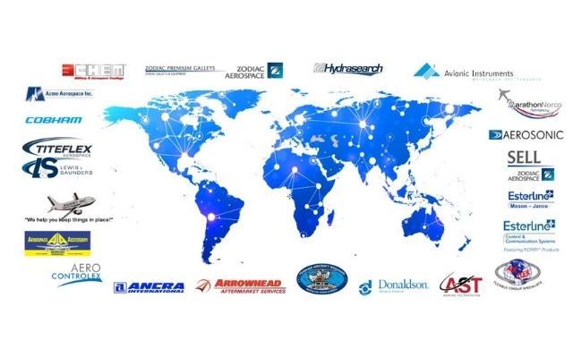 OEM Partnerships