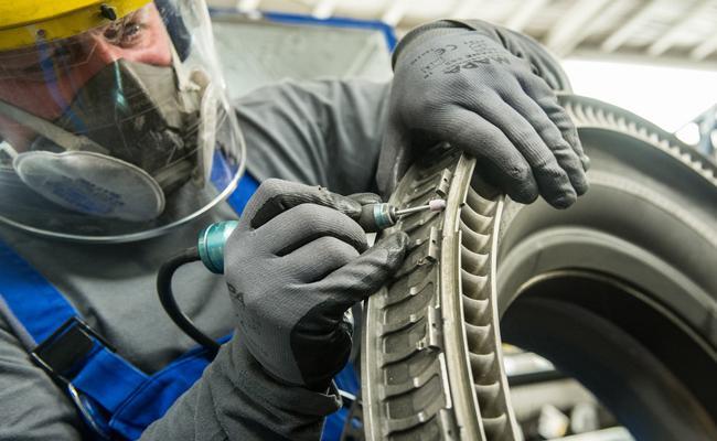 Component Repair Solutions