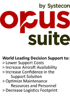 Opus Suite